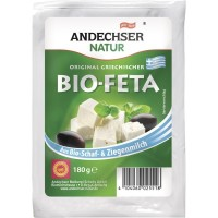 AND.FETA SAJT GOROG 180G